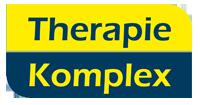 Therapie-Komplex